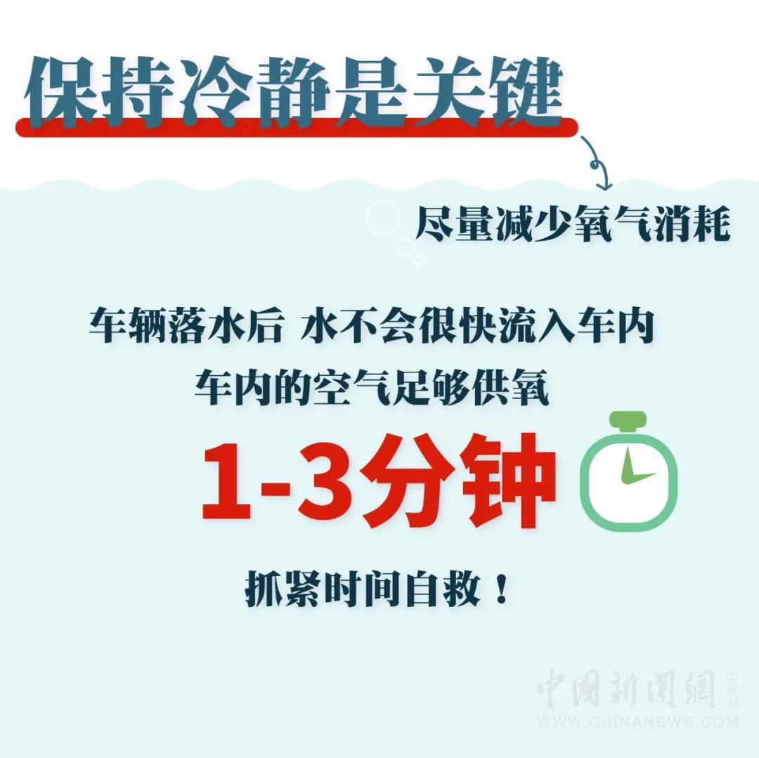 微信图片_20200714160848--002.jpg